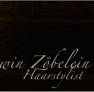 Erwin Zobelein Friseur In Erlangen Altstadter Kirchenplatz 1